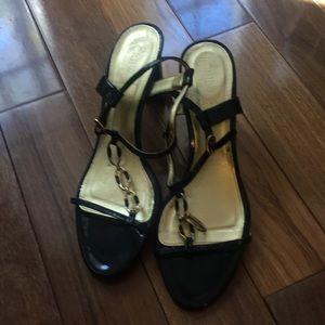 J. Crew Shoes - J.Crew Heels